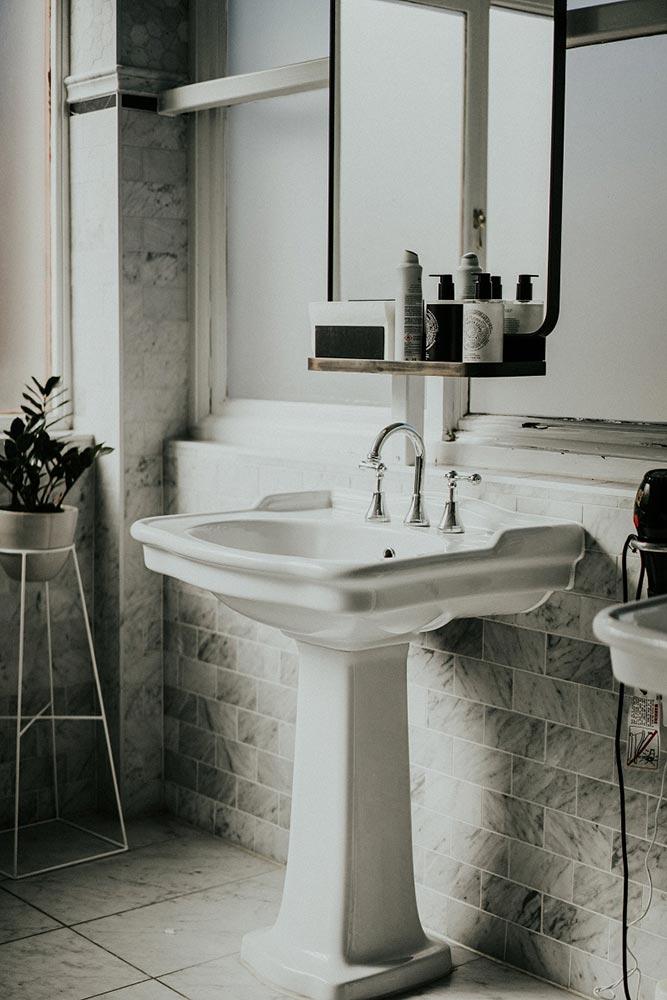 ajm_domestic_bathroom_plumbers_melbourne-(10)