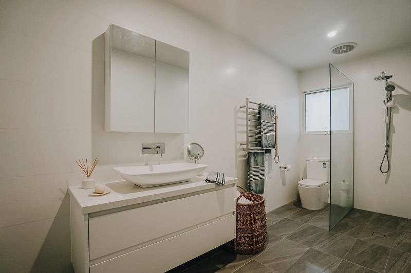 ajm_domestic_bathroom_plumbers_melbourne-(5)