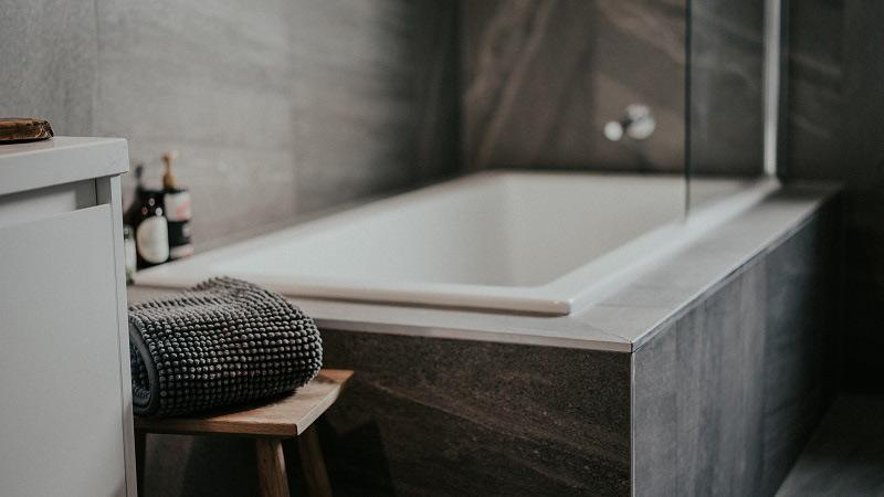 ajm_domestic_bathroom_plumbers_melbourne-(7)