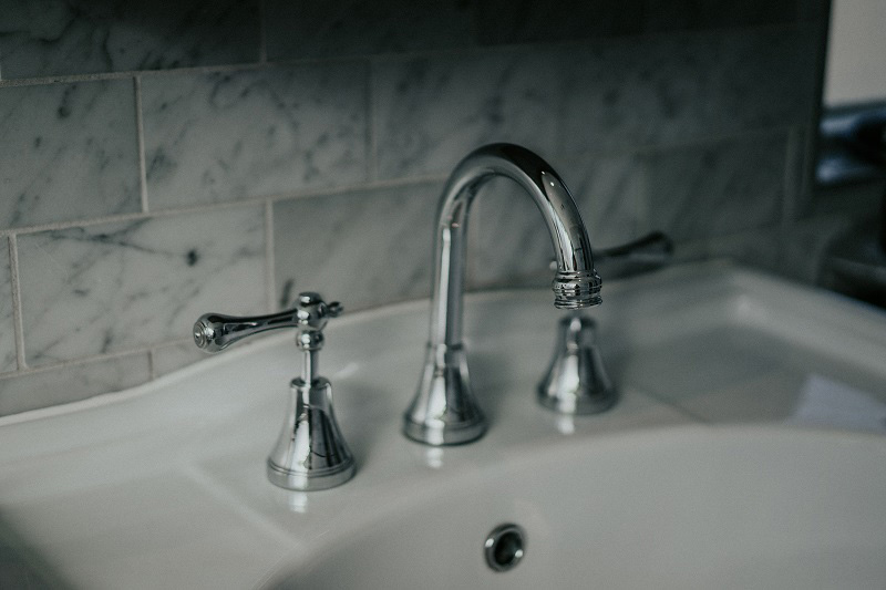 ajm_domestic_bathroom_plumbers_melbourne-(9)