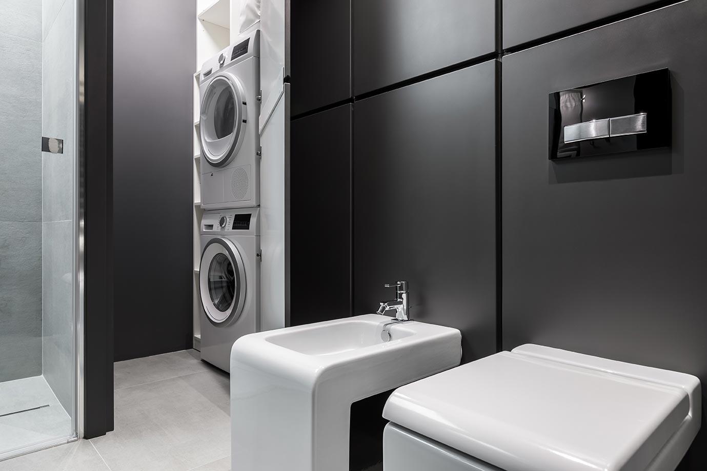 AJM-Plumbers_Melbourne_Australia_laundry-plumbing-services