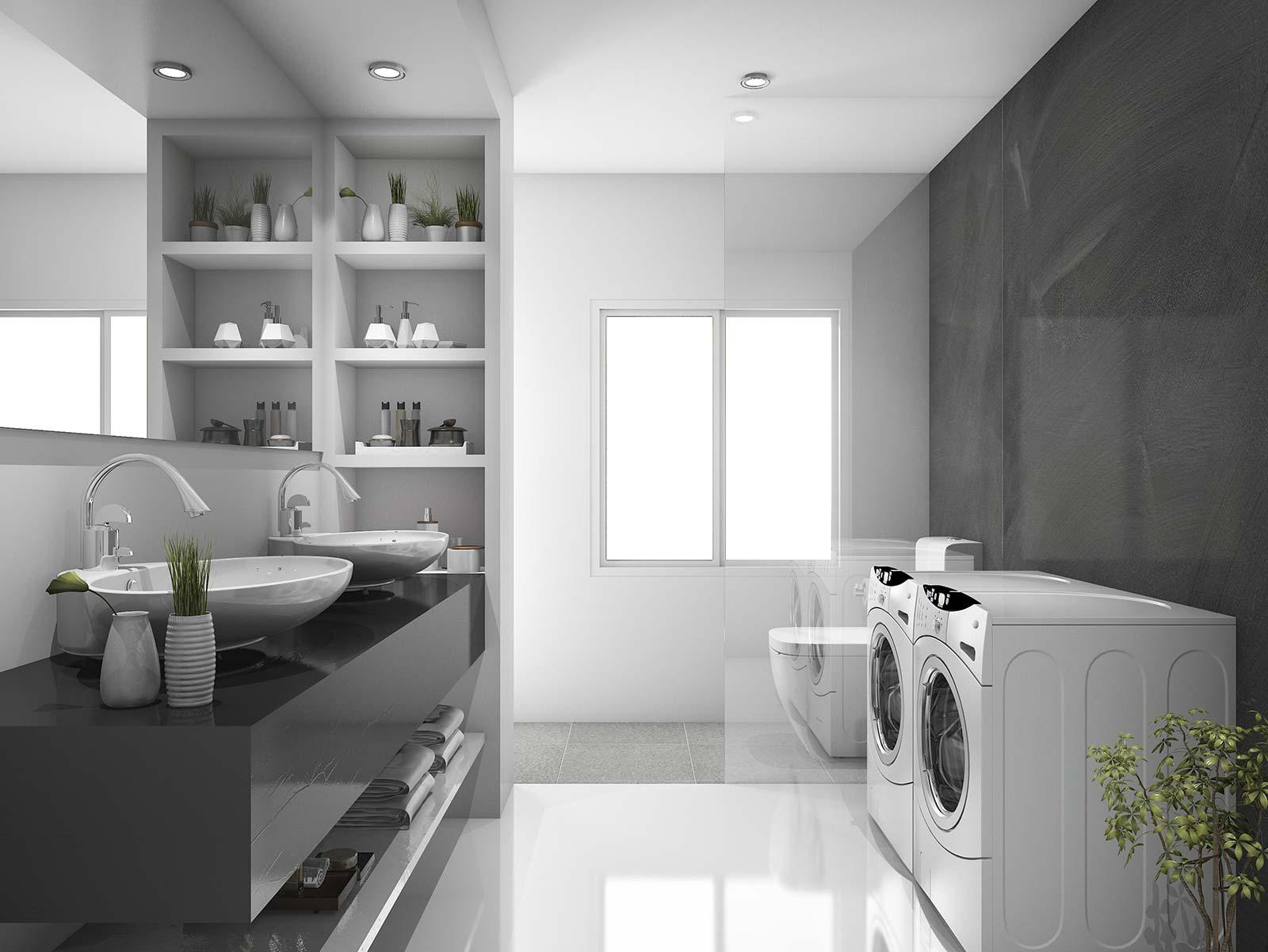 AJM-Plumbers_Melbourne_Australia_laundry-plumbing