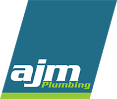 AJM Plumbing