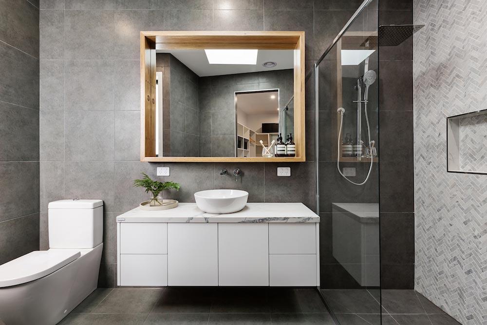 AJM-Plumbing_bathroom-plumbing-Melbourne