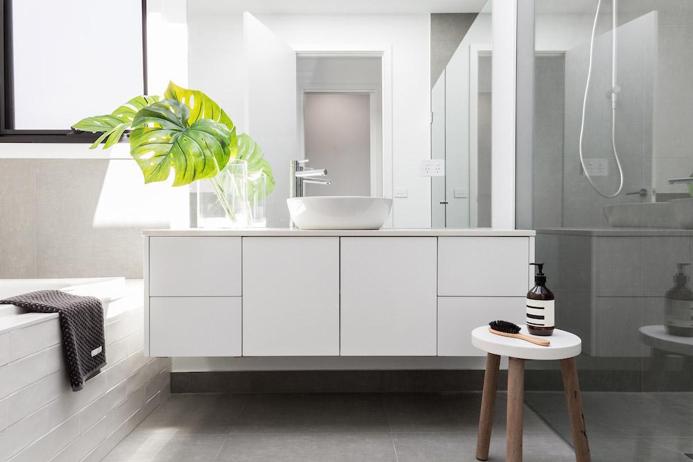 AJM-Plumbing_bathroom-plumbing-Melbourne_Ensuite-Plumbing