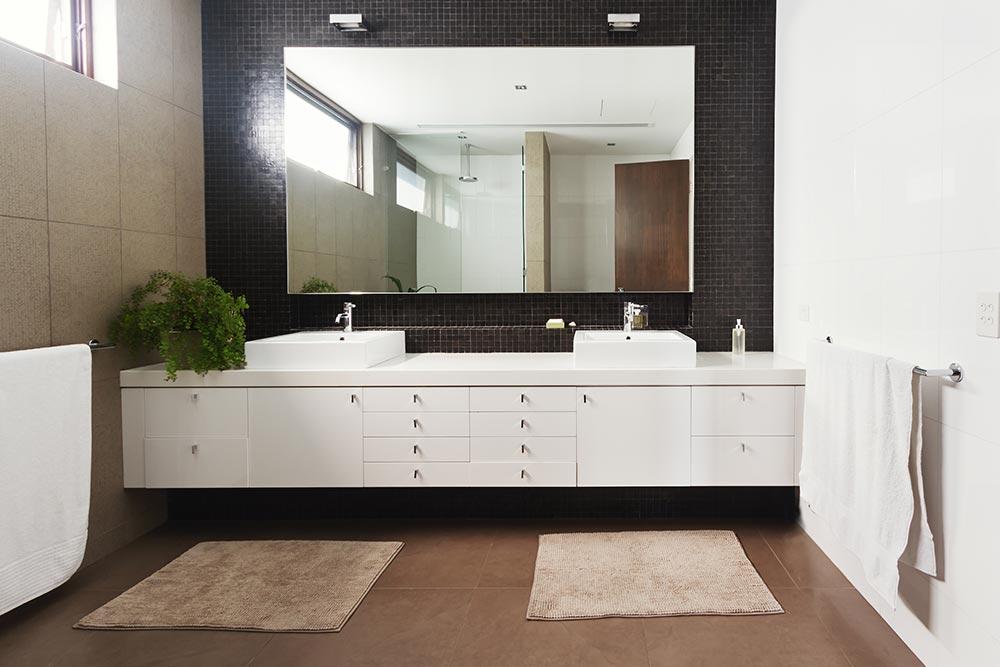 Bathroom-Plumbing-Melbourne_Ensuite-Plumbing(1)