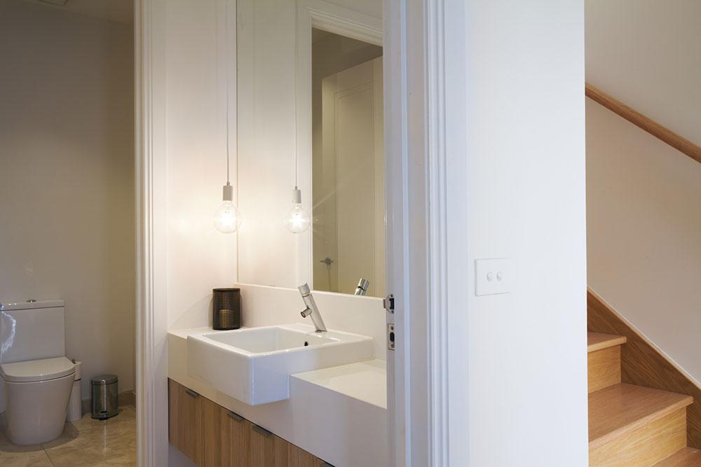 Bathroom-Plumbing_Plumbing-Melbourne_Toilet-Plumbing-Services