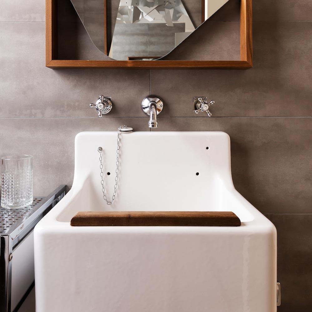 Laundry-Plumbing_AJM-Plumbing,-Plumbing-Melbourne