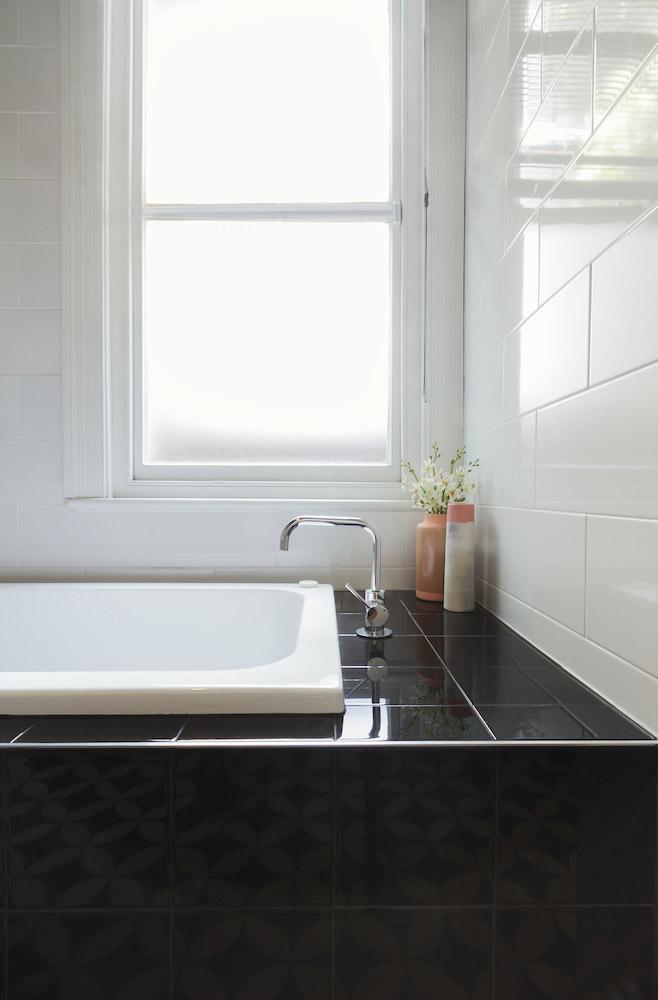 Powder-Room-plumbing_bathroom-plumbing-Melbourne