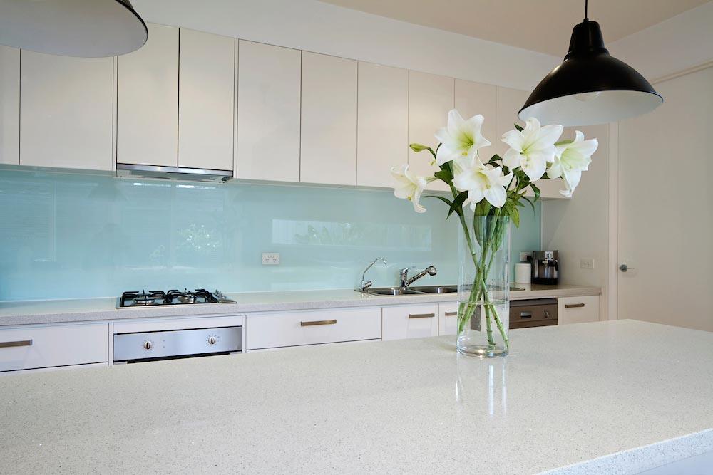 kitchen-appliances_sanitary-plumbing-services-Melbourne