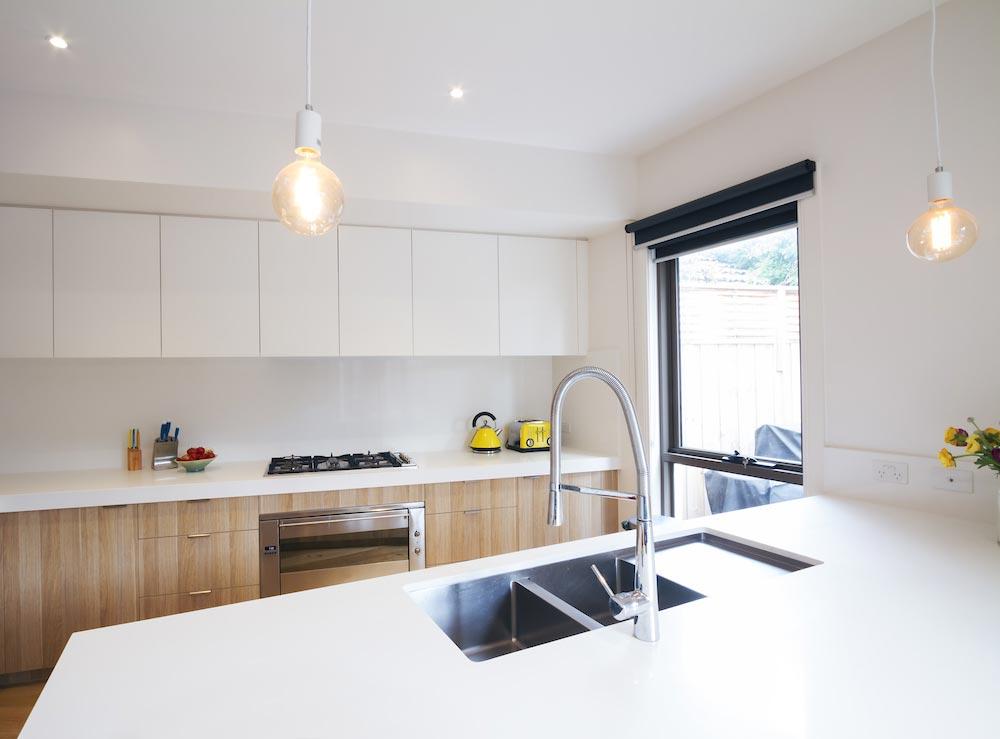 kitchen-plumbing-Melbourne_bathroom-plumbing