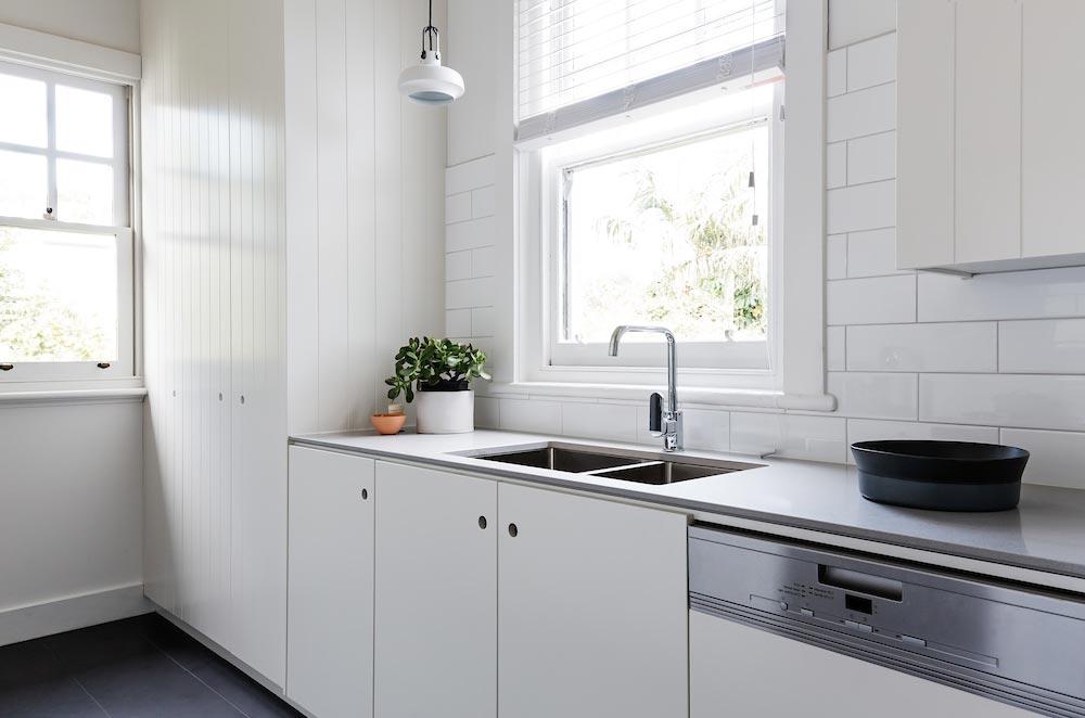 kitchen-plumbing-Melbourne_kitchen-plumbing-services