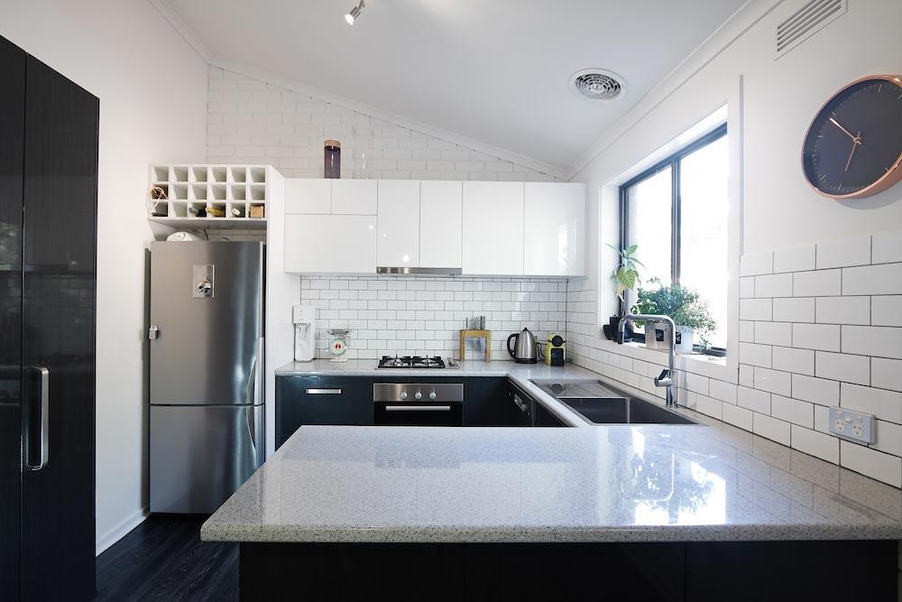 kitchen-plumbing-services_kitchen-plumbing-Melbourne_AJM-Plumbing