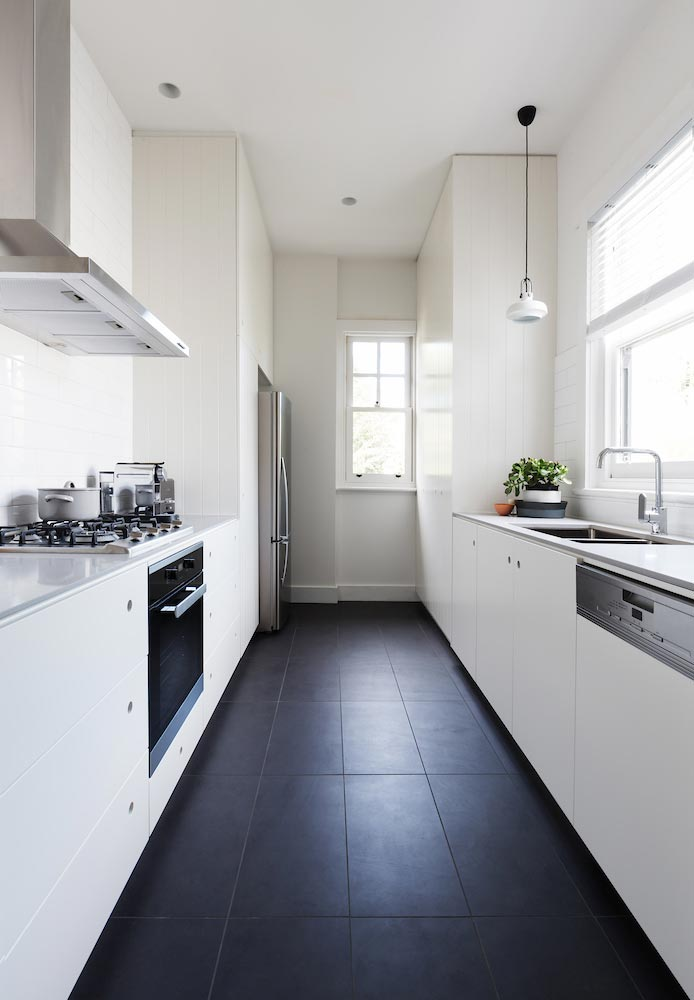 kitchen-plumbing_kitchen-appliances-installation