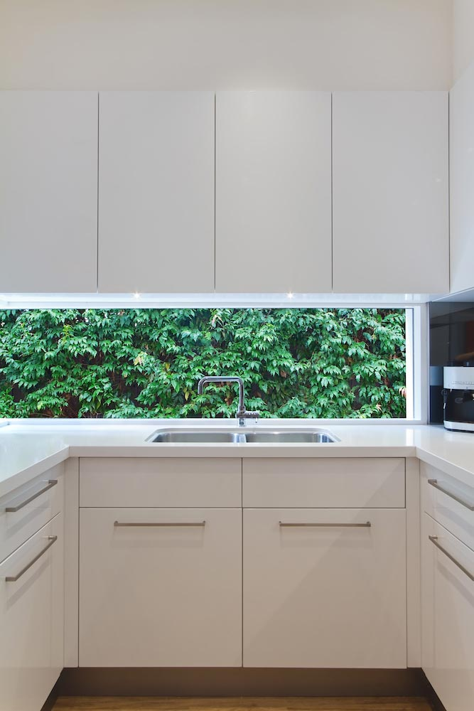 kitchen-water-services-Melbourne_drainage_fittings