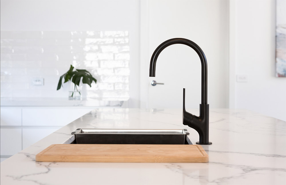 kitchen-water-services_kitchen-drainage-services-Melbourne_fittings_kitchen-appliances_sanitary-plumbing-services