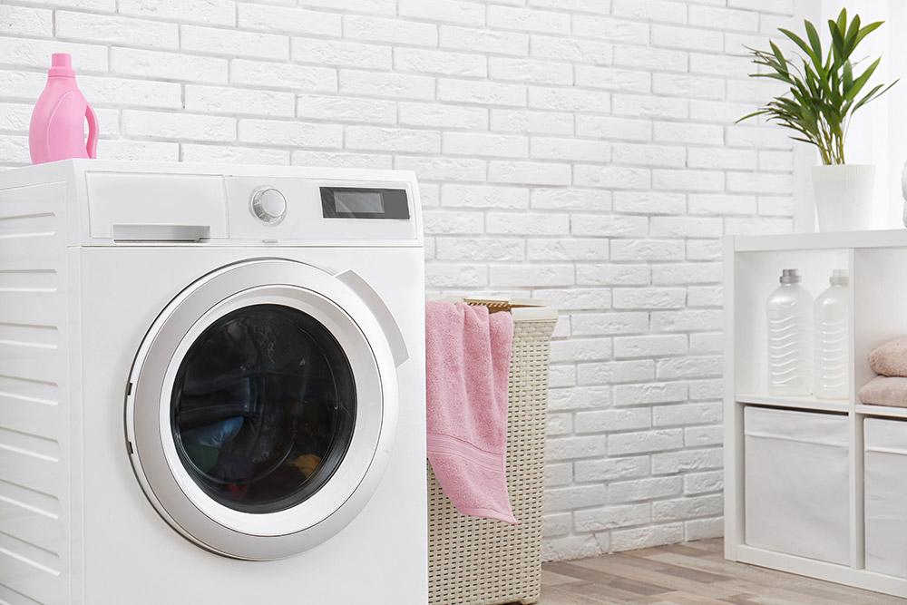 laundry_plumbing_plumbers_melbourne